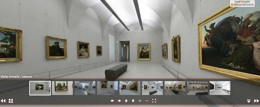 visite virtuelles 360 agence photo vjoncheray. Black Bedroom Furniture Sets. Home Design Ideas